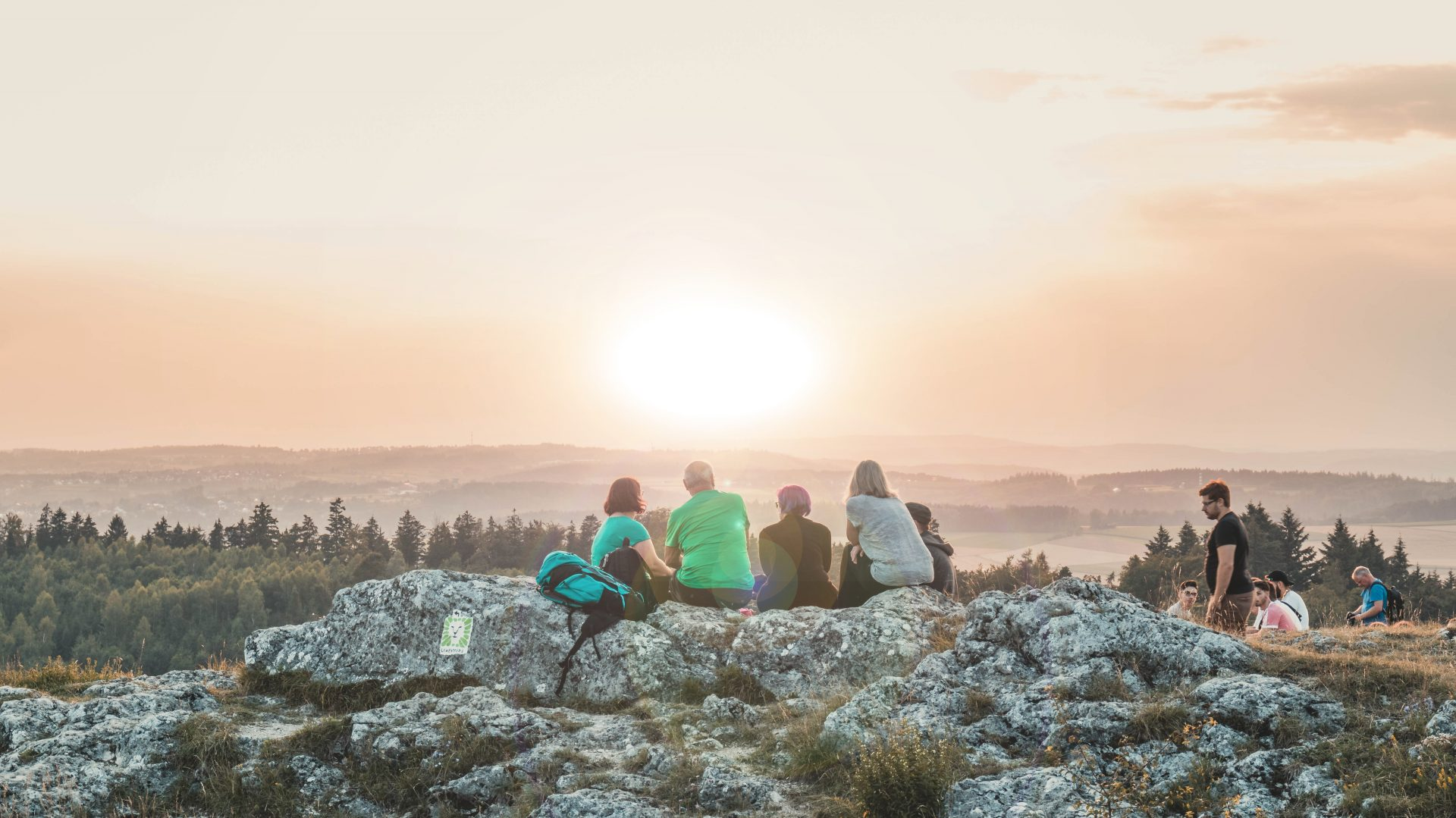 Mielesi.fi – Psykologipalvelut